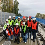 AGC Seattle Job Tour 2019