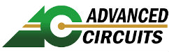AdvCircuits_logo