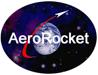 AeroRocket