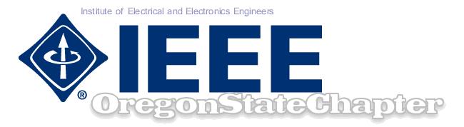 IEEE OSC Logo
